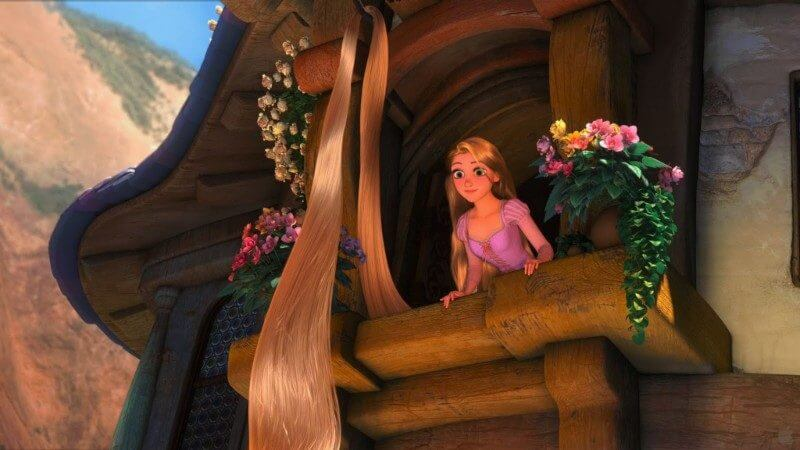 Un)Tangled: 5 Traits of Adult Children of Narcissists