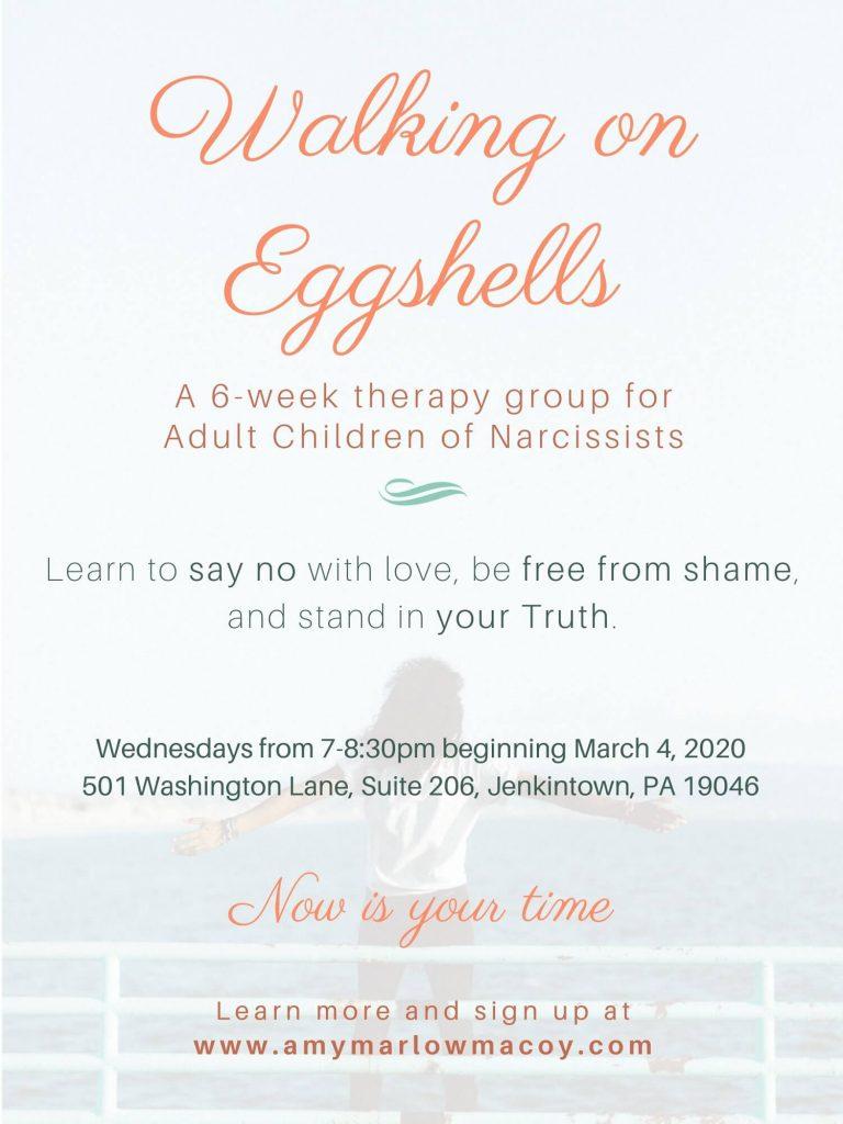Spring_2020_workshop_Walking_on_Eggshells